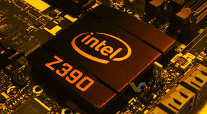 The Z390 chipset will replace the Z370