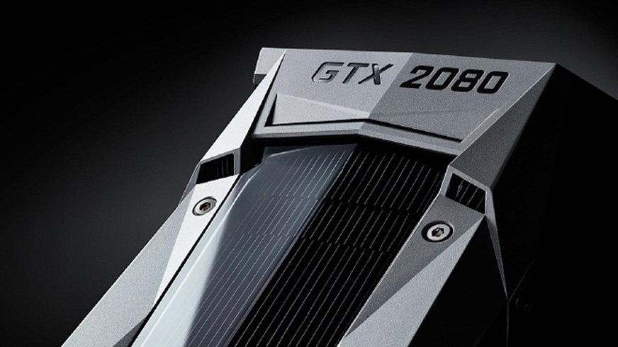 New graphics card Nvidia will exceed the price of the current models