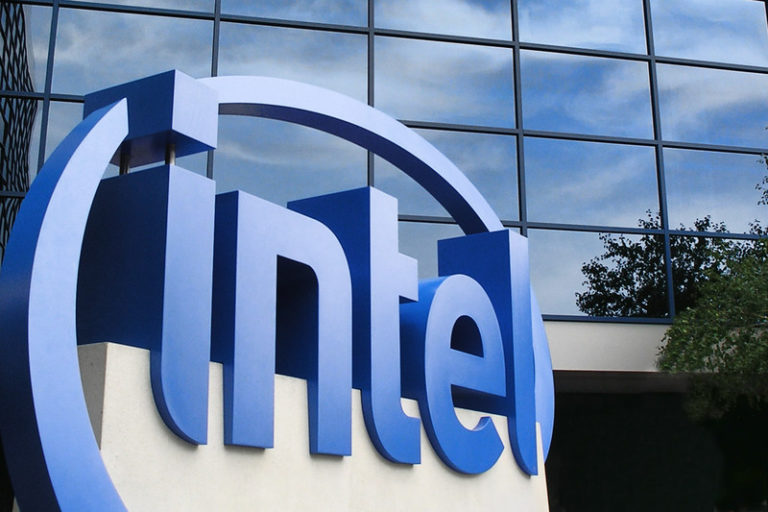 Intel has a way to solve the problems with Spectre in Xeon processors