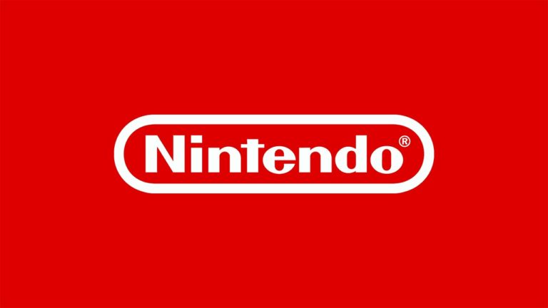 Nintendo filed a lawsuit against pirated copies of their games