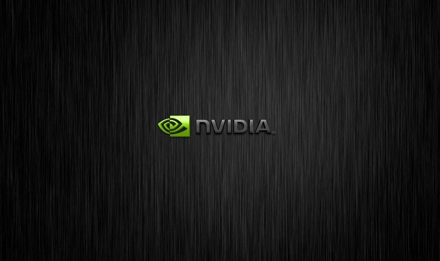 What do we known about the latest gaming graphics cards in anticipation of the official release and after him?