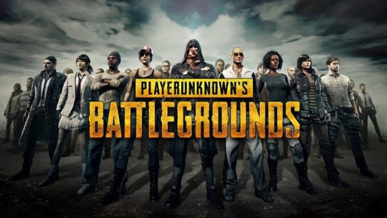 In three months developers will repair PUBG