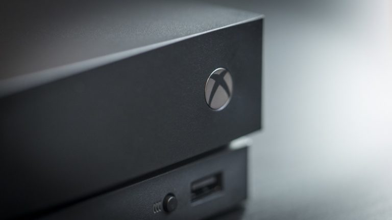 The new generation of consoles from Microsoft became known