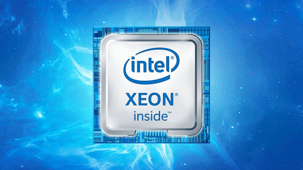 Asus has introduced new operating systems on the Xeon E2100 line of processors
