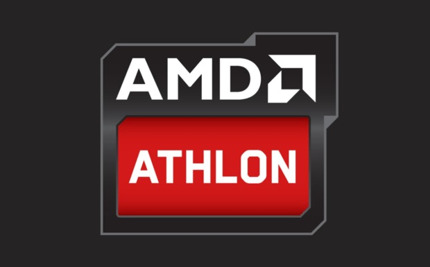 A new budget processor Athlon 200GE from AMD is announced this week