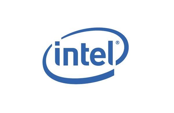 Дефицит поставок пользовательских процессоров Intel будет нарастать