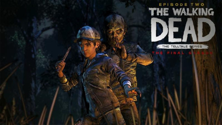 Telltale Games is on the verge of closing — the users may not see the finale of The Walking Dead