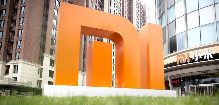 Xiaomi has increased the number of ads in the MIUI user shell