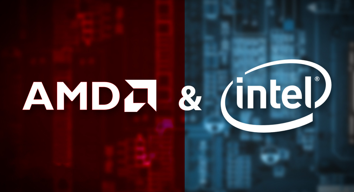 AMD's share in the processor market may increase to 30% in 2019