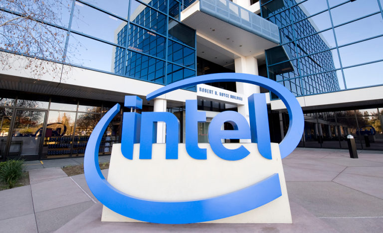 Bloomberg has published the names of four contenders for the post of the head of Intel