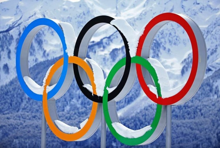 The IOC expressed its opinion on the implementation of eSports disciplines at the Olympic games
