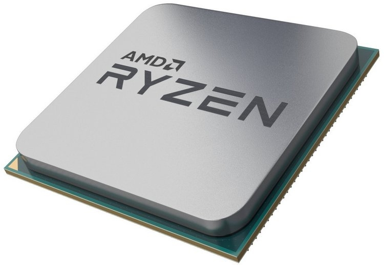 AMD is preparing to release 4 new CPU