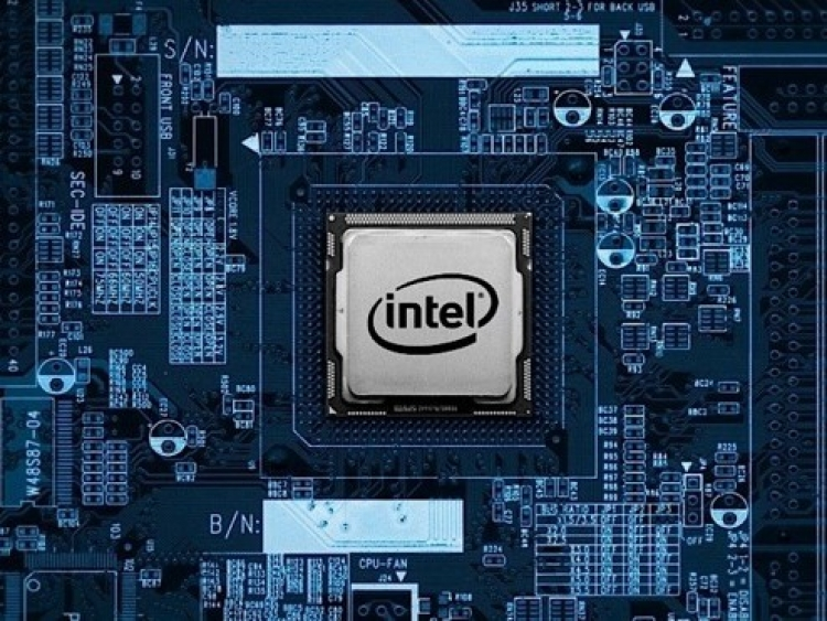 Intel does not intend to abandon the 10-nm technology