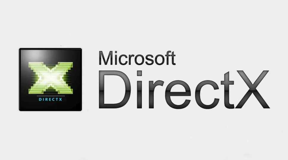 DirectML will appear in Windows 10