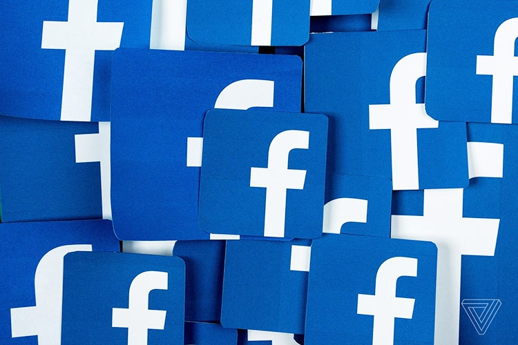 Vulnerability in Facebook was threatened with 90 million accounts