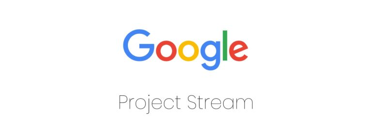 Google has announced Project Stream, which will allow to play the  games through the Chrome browser