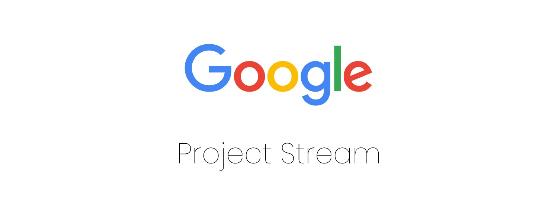 knew demo google stream - 1500×548