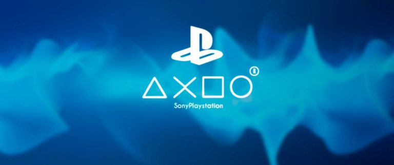 Sony has canceled the exhibition Experience this year