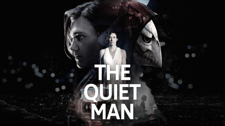 The date of the release of a silent cinematic action The Quiet Man is named