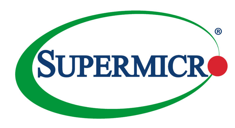 Bloomberg reports of the presence of spy devices on Supermicro server boards