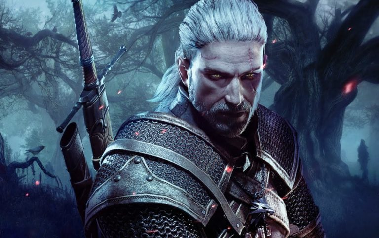 The author of books about the Witcher requires from CD Project 16 million dollars