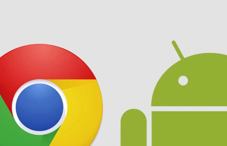 Google Chrome will be unavailable to millions of gadgets.