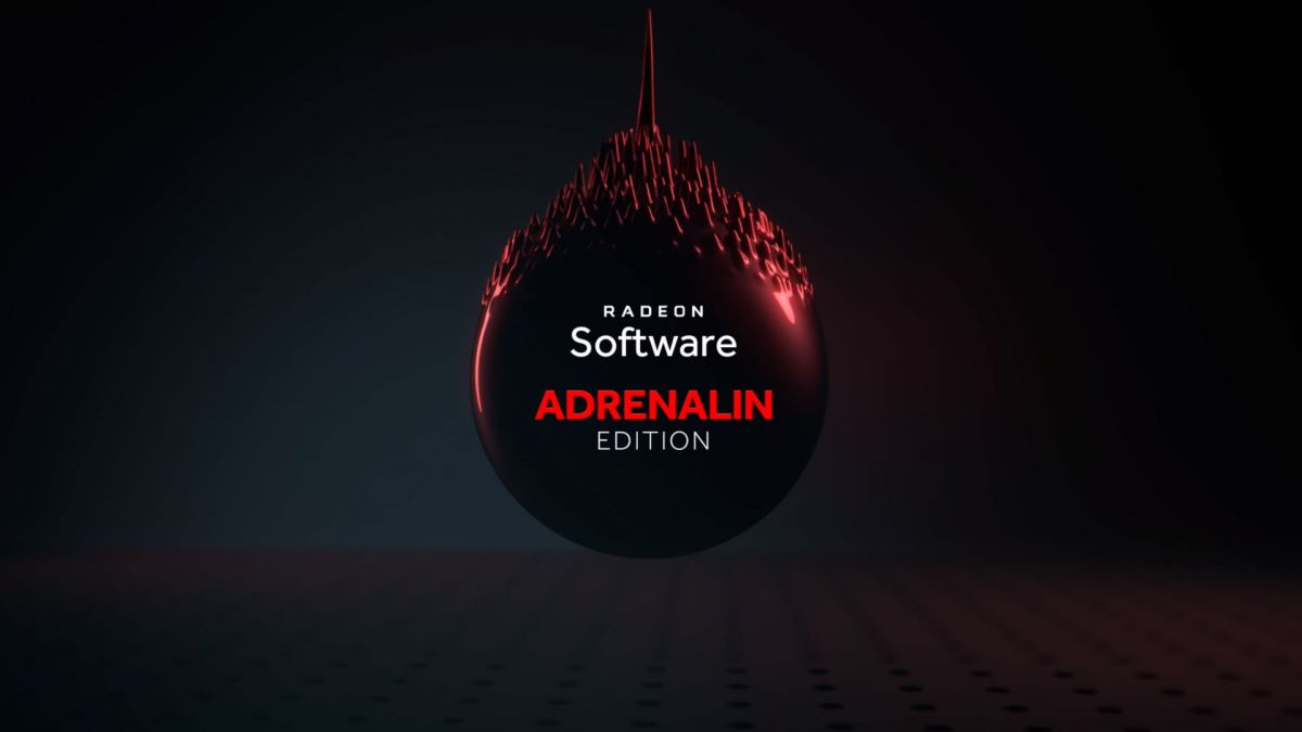 AMD Radeon 18.11.1 driver update – bug fixes in Windows and performance improvements in Battlefield V and Hitman 2.
