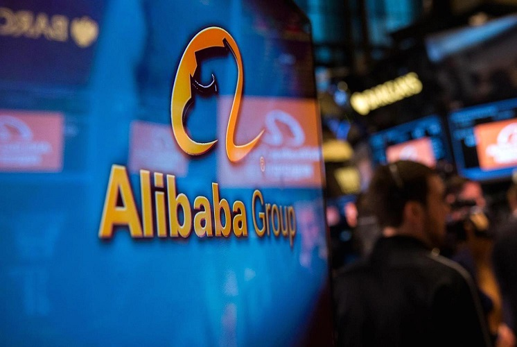 11.11 sale brought Alibaba a record revenue