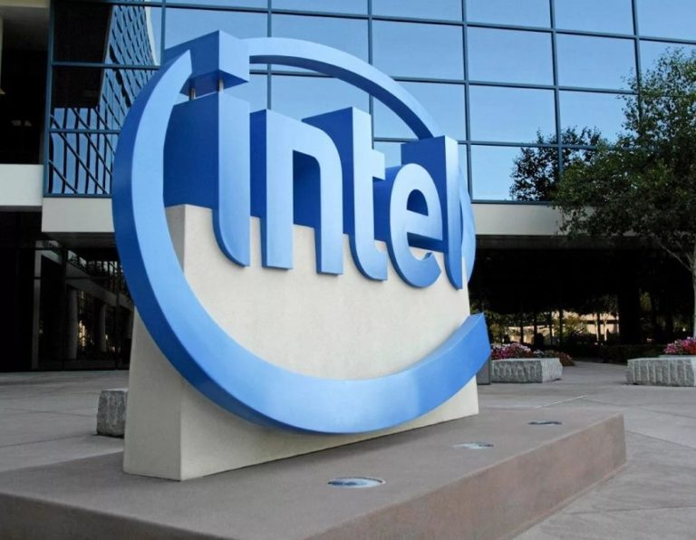 Intel will reduce CPU shipments to the retail market