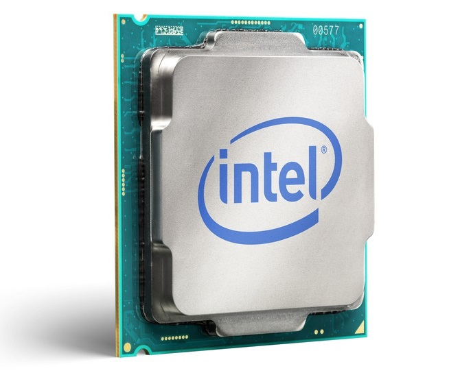 Comet Lake-S is the new generation of Intel processors — 14-nm
