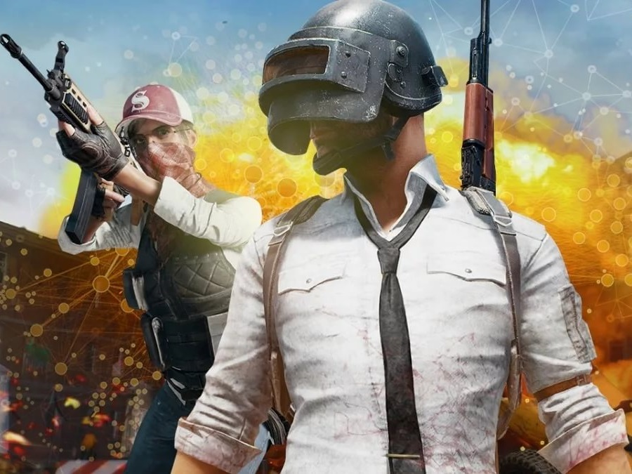 Player Unknown's Battlegrounds will be released on PS4