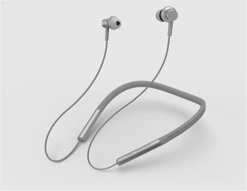 Xiaomi released a wireless headset for $25