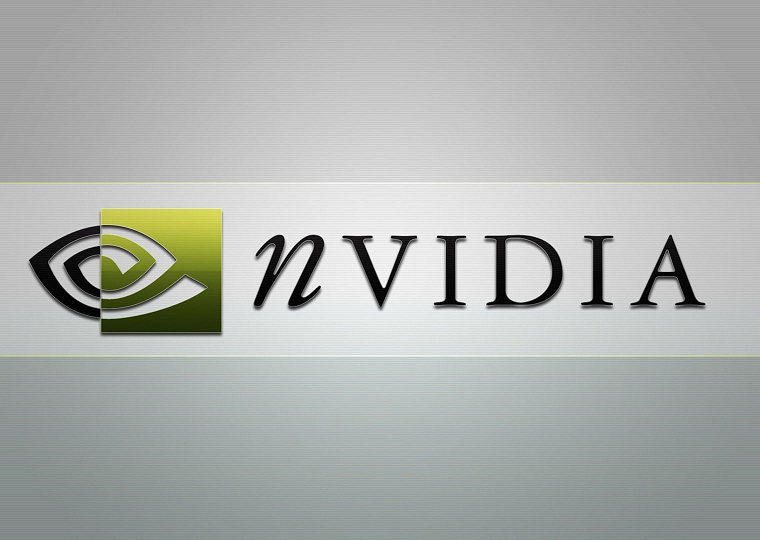 Nvidia shares lost 30% of their value for one day