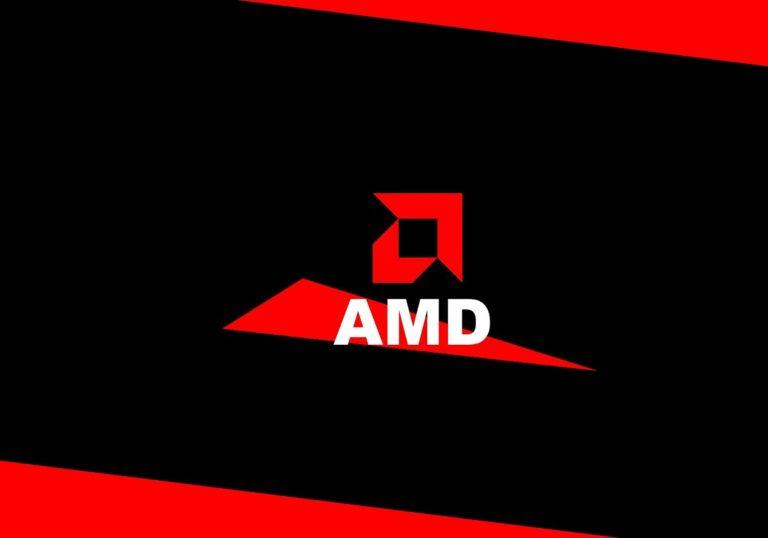 Подробный список процессоров AMD(List of processors AMD)
