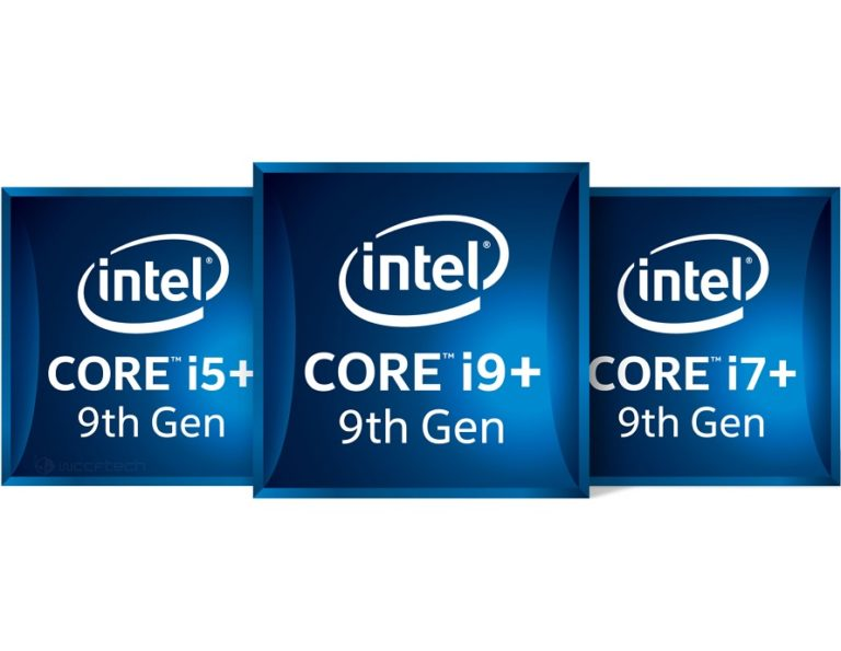 Intel is preparing a processor without integrated graphics