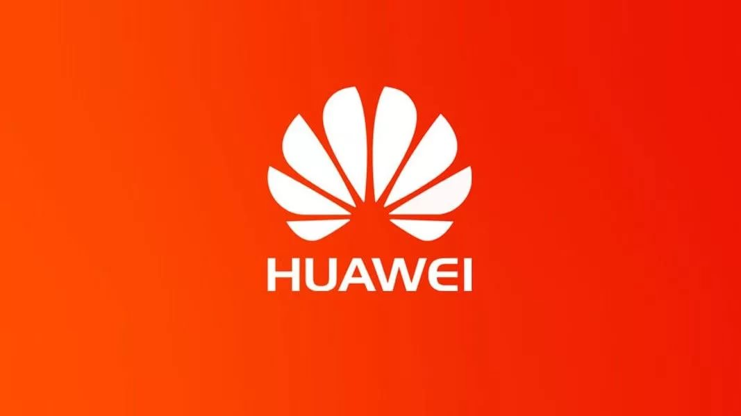 Revenue of the company Huawei at the end of the year should exceed $ 100 billion