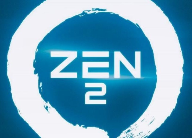 A few words about Ryzen 3th generation