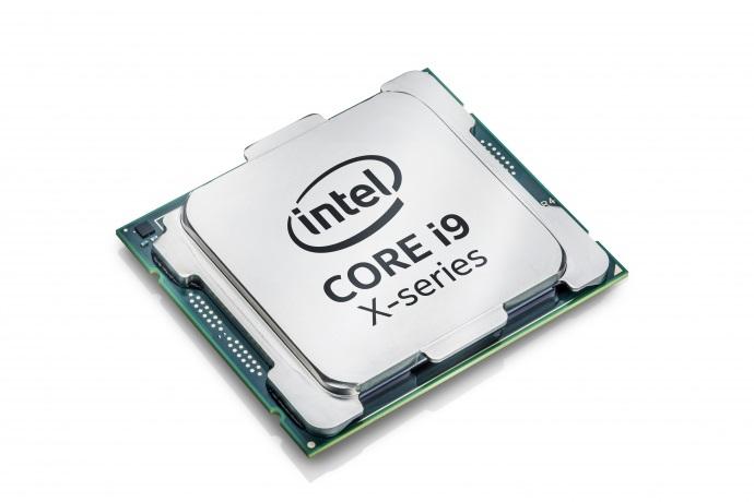 Intel готовит ограниченные партии процессора для энтузиастов Core i9-9990XE