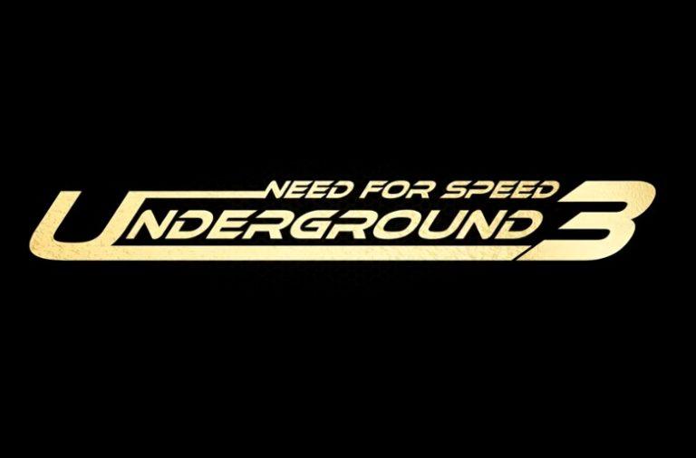 Фанаты сделали собственный трейлер к NFS Underground 3