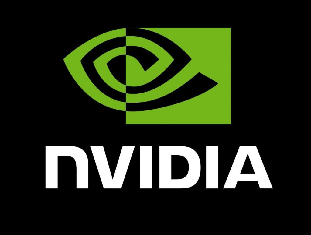 Nvidia Driver ver.417.71 for Windows 10 x64