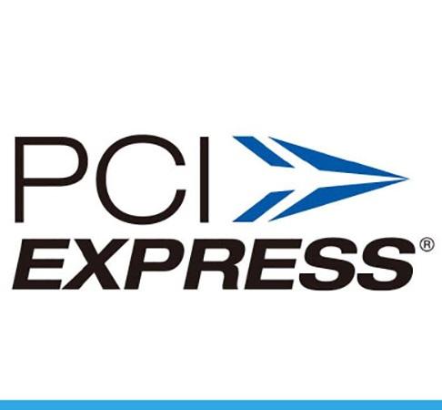 Перспективные технологии: PCI-Express 5.0