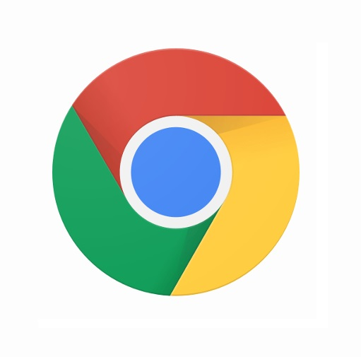 Google Chrome occupies more than 65% of the browser market