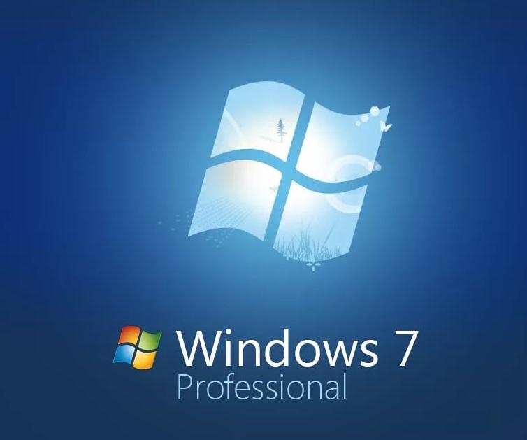 Microsoft прекратит выпуск обновлений к Windows 7 в 2020 году