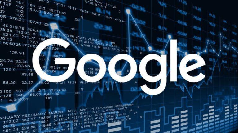 Google выводит из поиска ресурсы, запрещённые Роскомнадзором