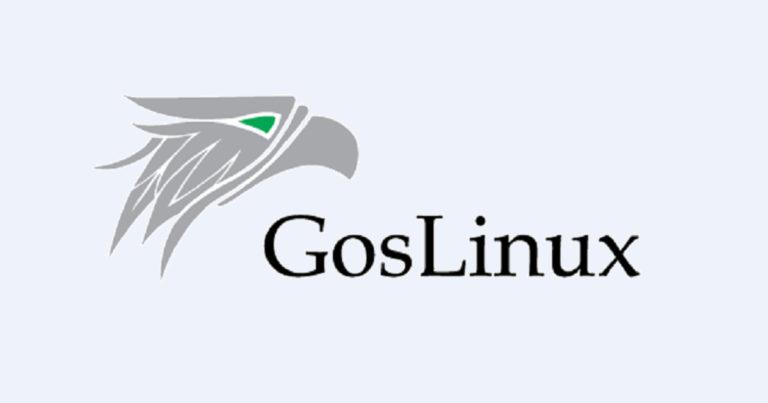 На гос предприятия идут поставки компьютеров с ОС Линукс