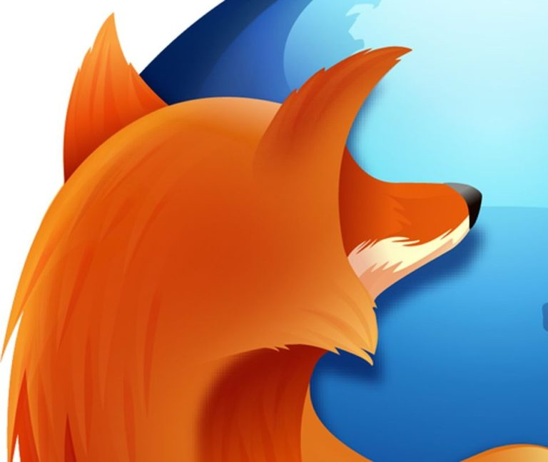 Mozilla представила FireFox 65