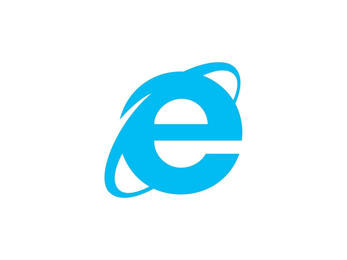 Microsoft рекомендует отказаться от использования Internet Explorer