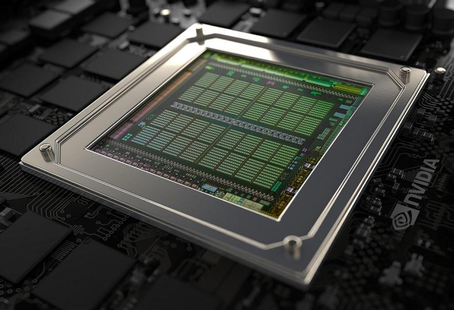 Nvidia выпустит GTX1660 в марте, а GTX1650 в апреле