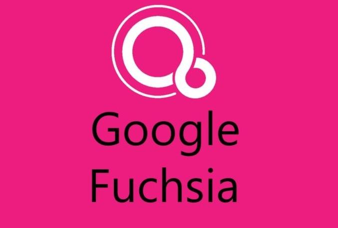 Fuchsia OS получит поддержку процессоров AMD