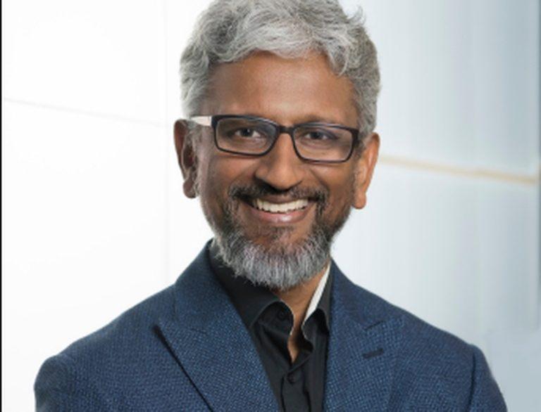 Бывший специалист AMD Раджа Кодури рассказал о том, почему перешел в Intel
